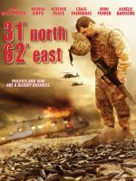 Watch 31 North 62 East Online Free