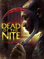 Watch Dead Of The Nite Online Free