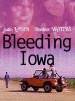 Watch Bleeding Iowa Online Free