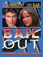 Watch Bail Out Online Free