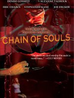 Watch Chain Of Souls Online Free
