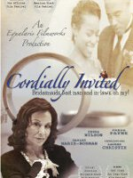 Watch Cordially Invited Online Free