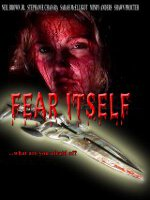 Watch Fear Itself Online Free