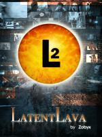 Watch Latent Lava Online Free
