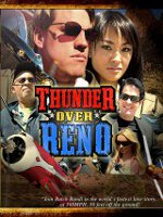 Watch Thunder Over Reno Online Free